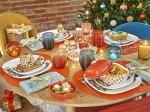 maison du monde catalogo natalizio 2016 idee