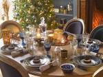 maison du monde catalogo natalizio 2016 decorazioni