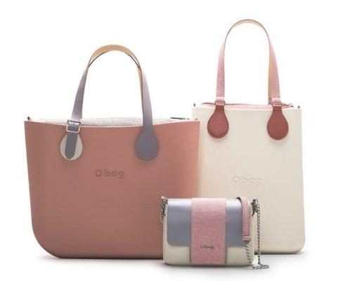 o bag borse 2017 catalogo nuovi colori