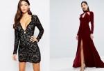 outfit capodanno 2017 idee come vestirsi
