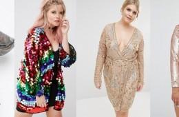 outfit curvy capodanno 2017 look