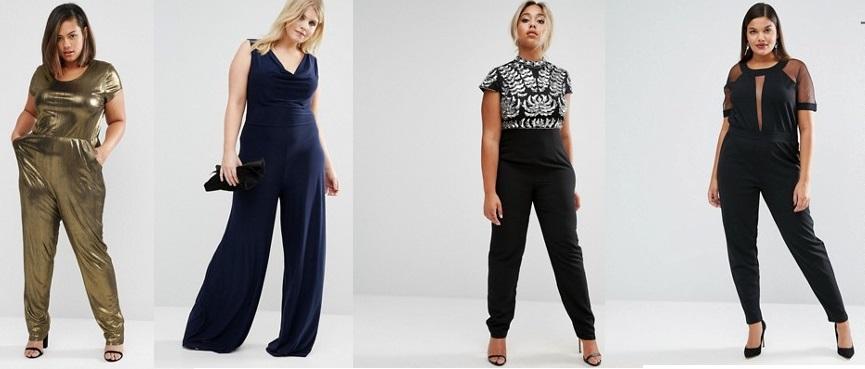 outfit-curvy-capodanno-2017-jumpsuit-pantaloni