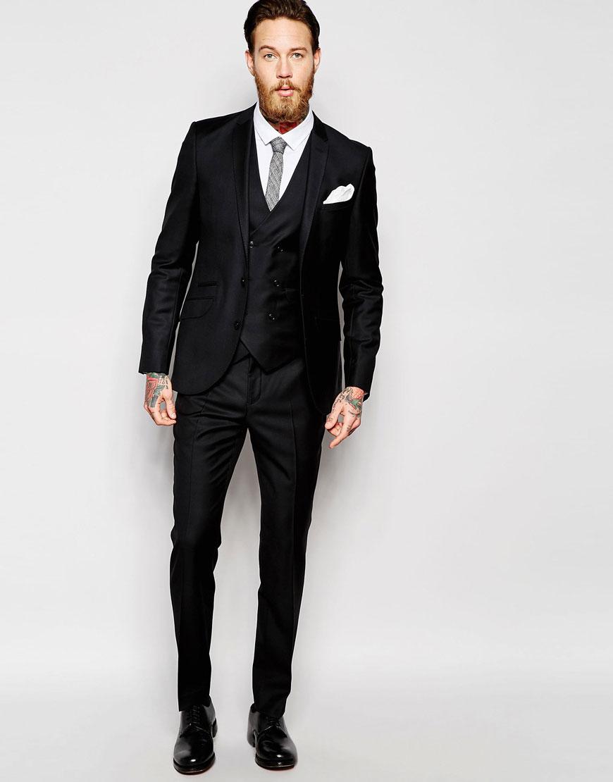 Outfit Uomo Matrimonio Casual : Outfit uomo elegante casual
