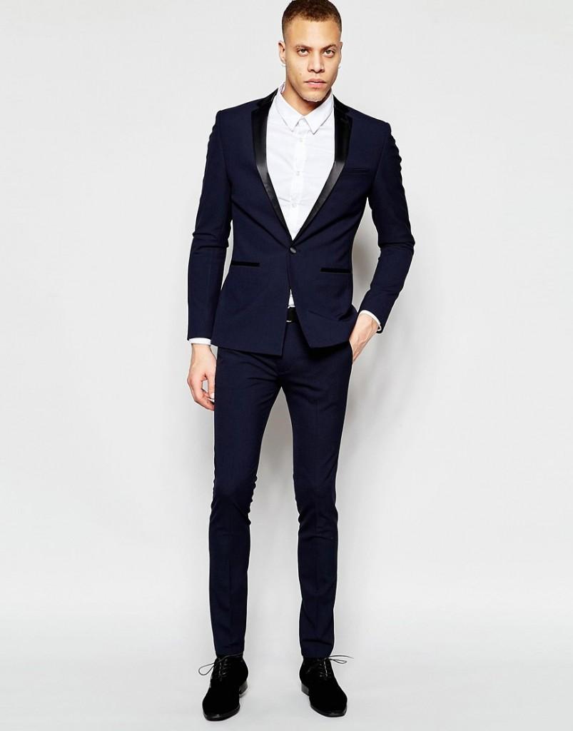 outfit uomo capodanno 2017 abito