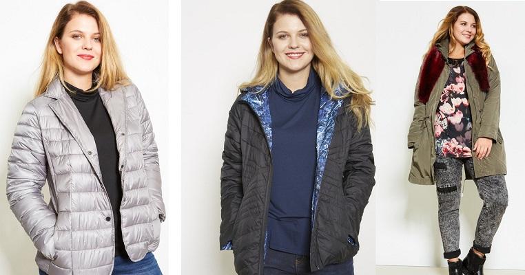 cappotti fiorella rubino 2017 catalogo piumini