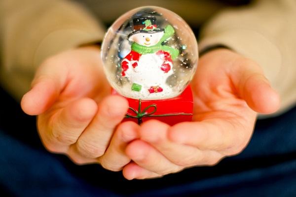 idee regalo natale 2016 bambini