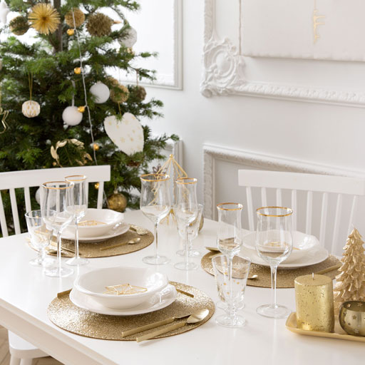 zara home natale 2016 catalogo tendenze
