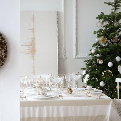Zara home natale 2016 catalogo prezzi addobbi e - Decorazioni natalizie ikea ...