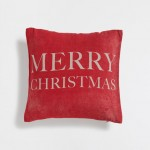 zara home natale 2016 catalogo idee regalo