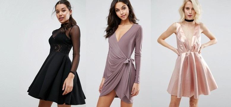 outfit capodanno 2017 tendenze moda