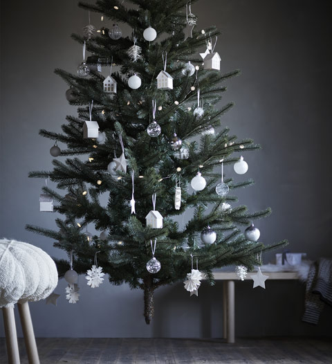 ikea natale 2017 catalogo alberi e addobbi smodatamente. Black Bedroom Furniture Sets. Home Design Ideas