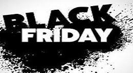 black-friday-2016-cosa-comprare-2