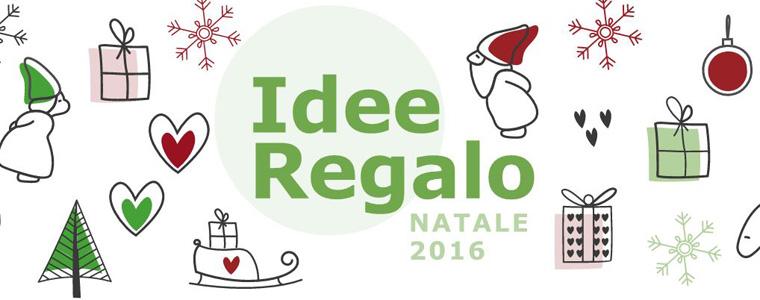 Ikea idee regalo natale 2016 for Ikea natale 2016