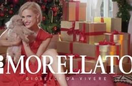 morellato natale 2016 catalogo