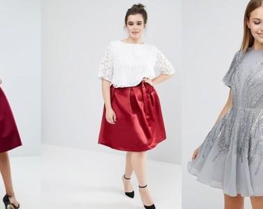 outfit capodanno 2017 eleganti