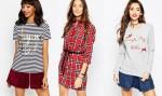 natale 2016 idee outfit vestiti