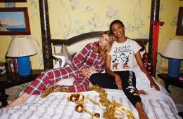 pigiami natalizi 2016