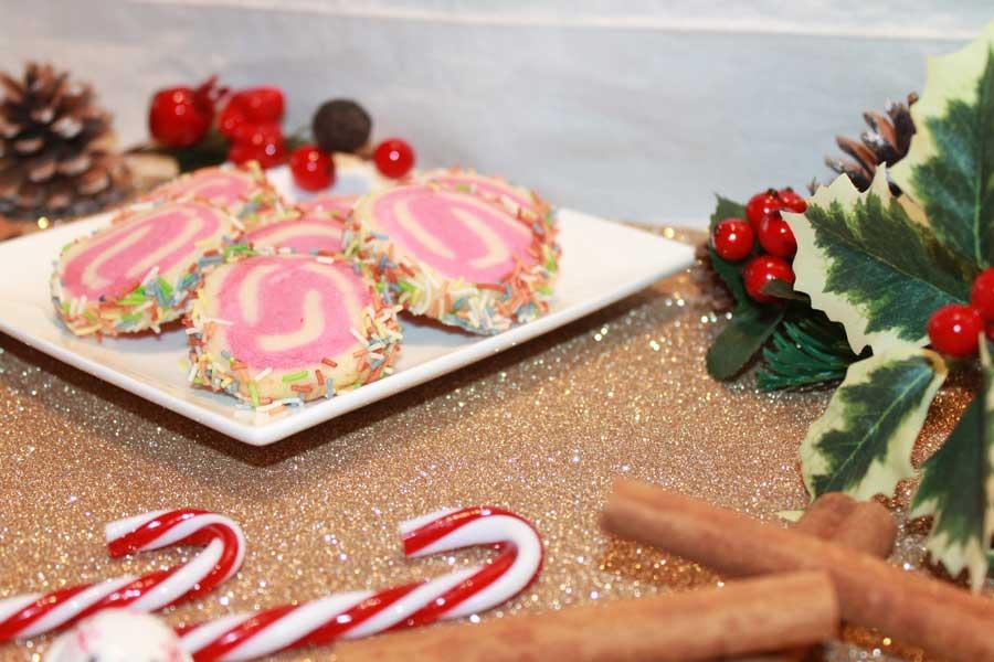 ricetta-biscotti-a-spirale-natalizi