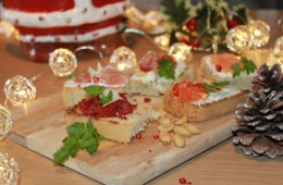 ricetta-bruschette-natalizie-salate-e-dolci-con-macchina-del-pane-panasonic-
