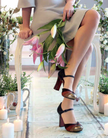 chie mihara catalogo 2018 scarpe
