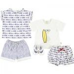filobio 2017 catalogo abbigliamento neonato