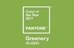 greenery-pantone-2017-colore