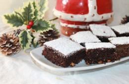 ricetta-mattoncini-morbidi-cioccolato-e-arachidi-caramellate