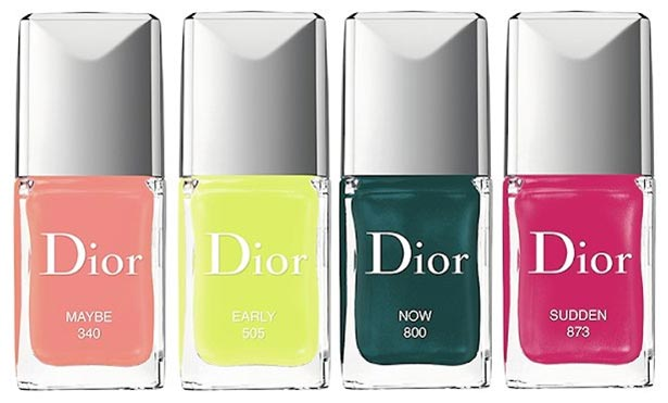 dior-colour-gradation-primaver-2017-3