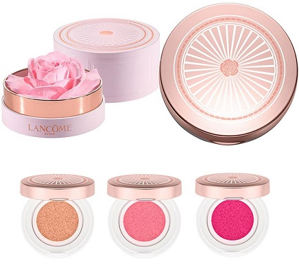 lancome-absolutely-rose-primavera-2017-2