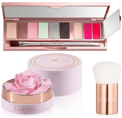 lancome-absolutely-rose-primavera-2017-3