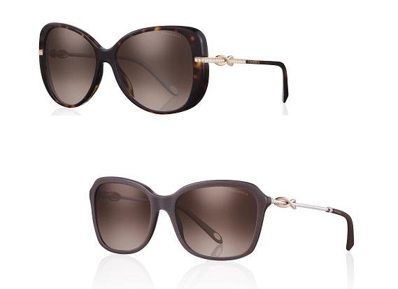 occhiali da sole tiffany 2017