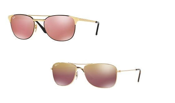 occhiali da sole ray ban 2017 aviators