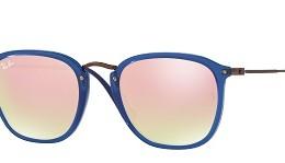 occhiali da sole ray ban 2017