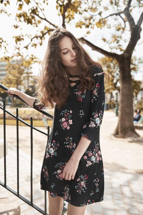 terranova 2018 catalogo abbigliamento