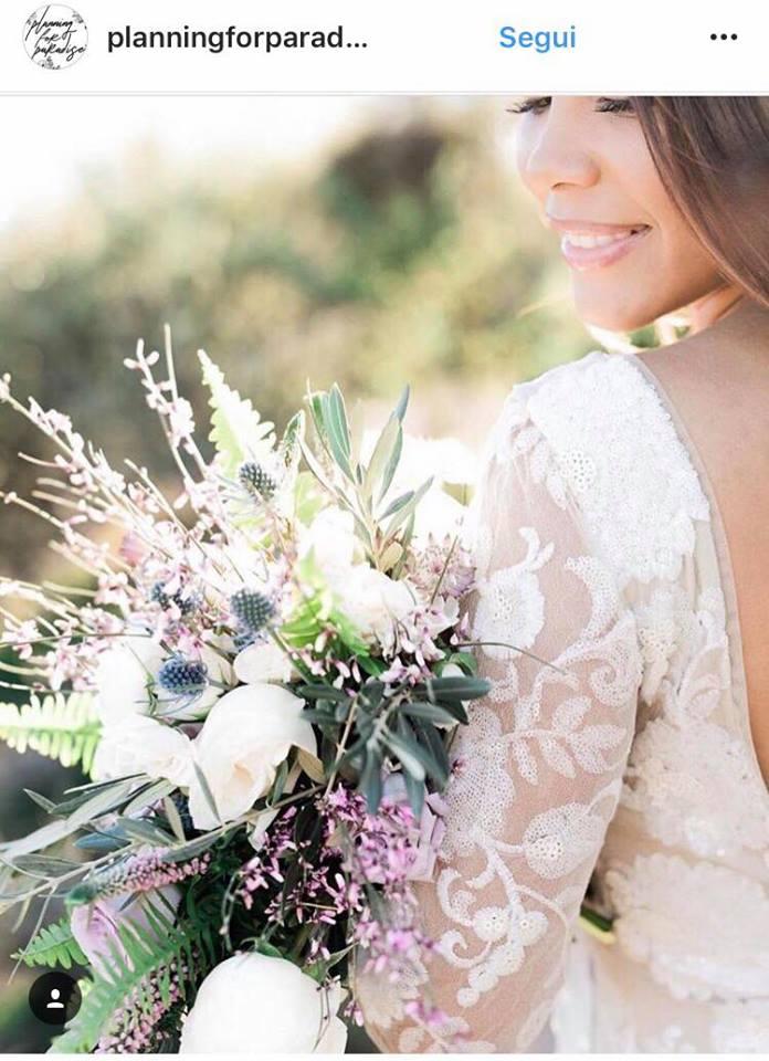 Matrimonio Tema Frutta : Tendenze colori matrimonio le tonalità di tendenza