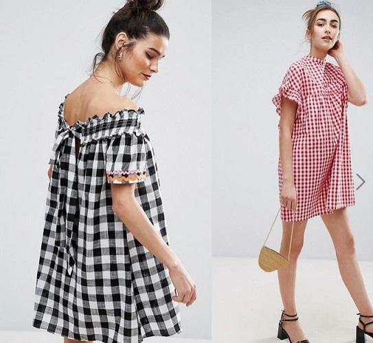 outfit pasquetta 2017 picnic