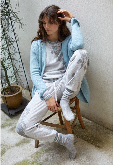 Stefanel 2018 collezione abbigliamento autunno inverno - Geranio giallo ...