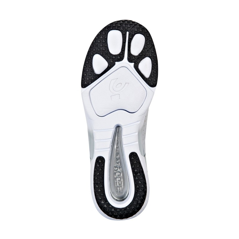 scarpe freddy feline suola
