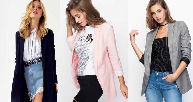 tally weijl 2018 catalogo abbigliamento