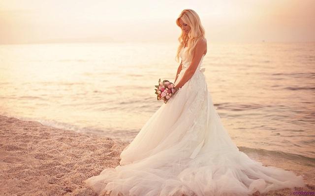 tendenze abiti da sposa matrimonio 2018