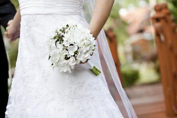 tendenze bouquet sposa matrimonio 2018