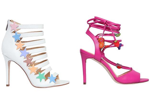scarpe katy perry catalogo 2017 sandali
