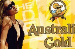 solari australian gold estate 2017