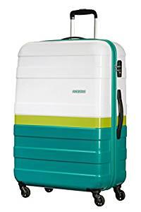 valigie 2017 colorate