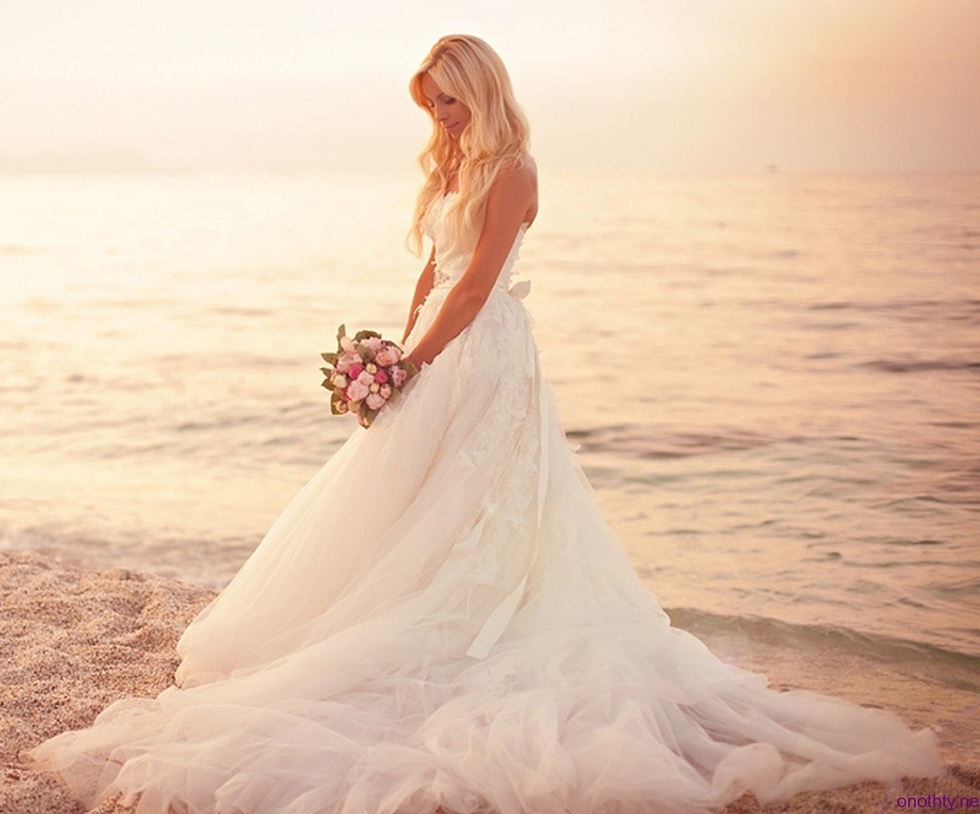 bellezza sposa 2019 tendenze