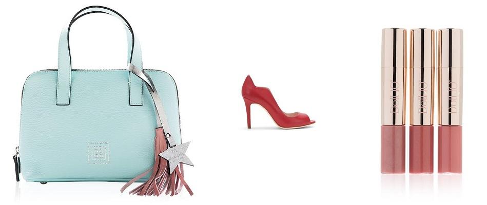 idee regalo festa mamma moda
