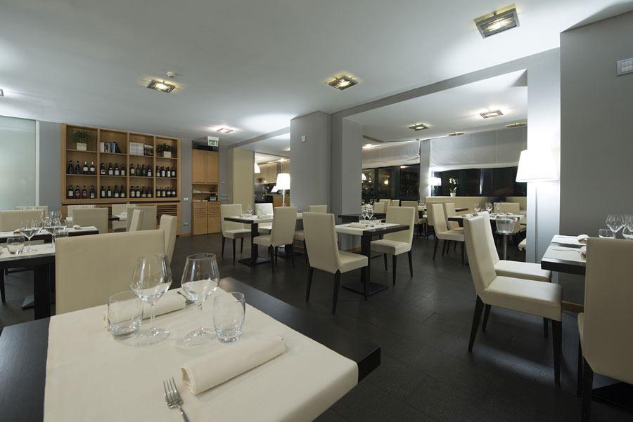 antico verbano ristorante e bistrot