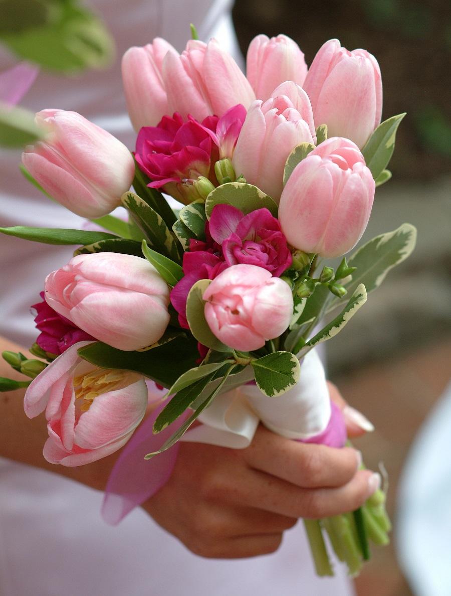 Matrimonio Shabby Chic Location : Bouquet sposa tendenze fiori matrimonio smodatamente