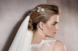 accessori sposa 2018 tendenze