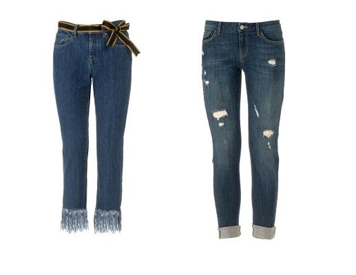 motivi 2018 catalogo jeans